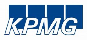 KPMG-logo-300x138