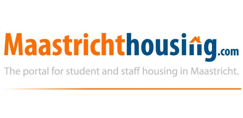LogoMaastrichtHousing-1024x498