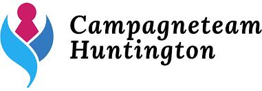 Ragweek Maastricht zet zich in voor nationaal goed doel Campagneteam Huntington